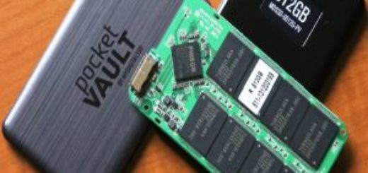 The Best High-Performance SSD for PS4 Pro | PS4 Storage Expert