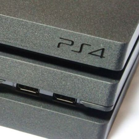 PS4 USB Ports - The Basic Knowledge | PS4 Storage Expert